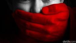 Komnas Perempuan Ungkap 100 Aduan Istri Diperkosa Suami Selama 2020