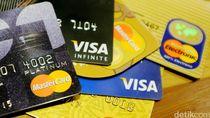 Transaksi Kartu Kredit BCA di EDC Bukopin Terdebet Dua Kali, Salah Siapa?