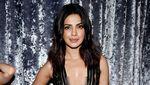 Kecantikan Priyanka Chopra di Gedung Putih Curi Perhatian