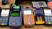 Kurangi Praktik Gesek Ganda, Bank akan Sosialisasi ke Merchant