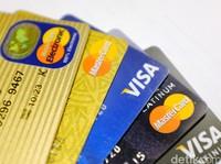 Ada Kelonggaran Bayar Tagihan Kartu Kredit Usai Lebaran