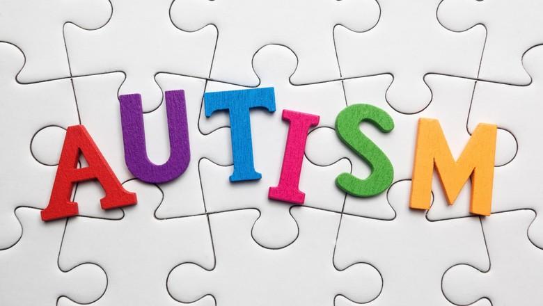 8 Fakta Diet Bebas Gluten dan Kasein untuk Anak Autis/ Foto: Thinkstock