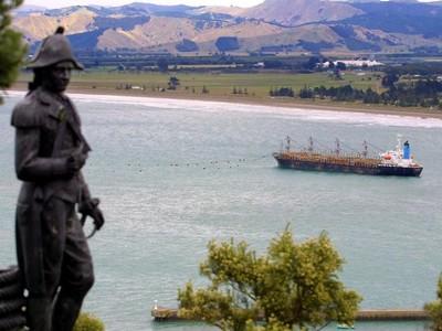 Kisah Penemu Selandia Baru dan Suku Maori Pemakan Daging Manusia