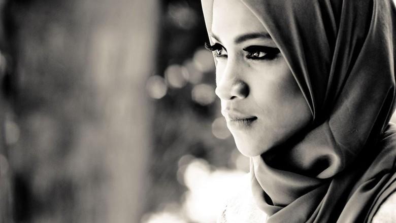 Saat Putri Amien Rais Perkenalkan Prabowo Presiden 2019-2024