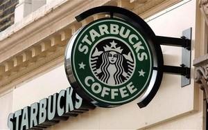 Gerai Starbucks Akan Dibuka di Milan, Warga Italia Mengecam Keras