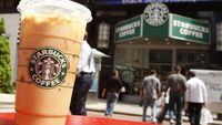 starbucks structural frame For an average business operator, supply chain comparisons made with starbucks might seem a little daunting at first blush after all, the coffee juggernaut generates annual revenues of over $22 billion, operating over 25,000 stores in six continents.