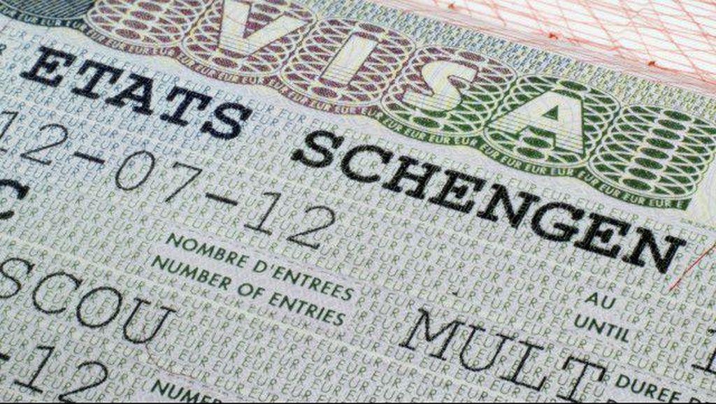 Tentang Visa, Jenis, dan Cara Mengurusnya