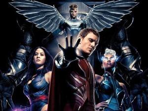 Hasil Disney Akuisisi Fox, Selamat Datang X-Men!