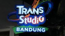 Trans Studio Bandung Punya Ragam Hal Seru di Liburan Akhir Tahun