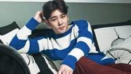 Kangin Keluar dari Super Junior