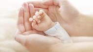 Ini Alasan Setelah Lahiran Ibu Disarankan Tak Main Medsos