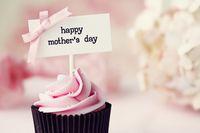 Wanita Tua Ini Meninggal Usai Masak Sajian Spesial Untuk Anaknya di Hari Ibu