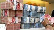 Reformasi BSBI dalam RUU Sektor Keuangan