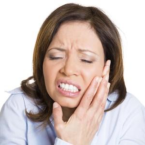 Cara Mengobati Sakit Gigi yang Ampuh Menurut Ahlinya