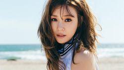 Tiffany Akui Alami Depresi Saat Promosi Bareng SNSD