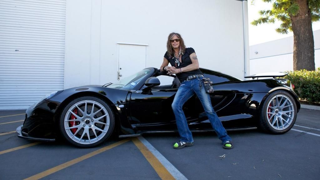 Vokalis Aerosmith Ingin Nikahkan Justin Bieber dan Hailey Baldwin