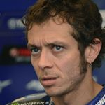 Suzuki Tutup Pintu untuk Valentino Rossi