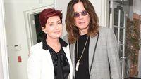 Ozzy Osbourne Operasi Tangan dan Batalkan 4 Konser