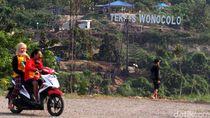Pemprov Jatim Dorong Perusahaan Penambangan Migas Perhatikan Lingkungan Hidup