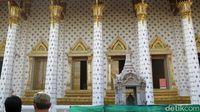 11 Tempat Wisata di Bangkok yang Wajib Dikunjungi