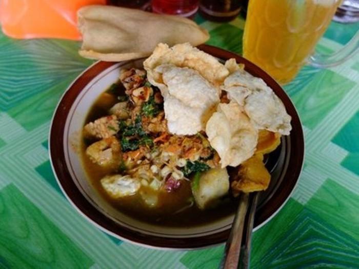 Foto: detikTravel/Surabaya Kuliner