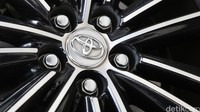 Sweet Seventeen Avanza Tahun Depan, Mau Dibikin Apa Toyota?