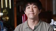 Aktor Reply 1988 Choi Sung Won Kembali Dirawat karena Leukemia