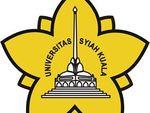 Unsyiah Aceh Terima 2.039 Mahasiswa Lewat SNMPTN