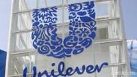 Sejumlah Pegawai Positif Corona, Unilever Tutup 1 Area Pabrik di Cikarang