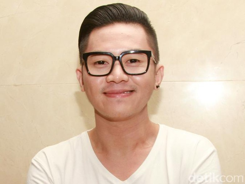 Dokter Kecantikan Ini Ungkap Perubahan Wajah Rafael SM*SH, Sudah Nggak Alay