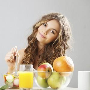 6 Buah untuk Diet Agar Cepat Kurus, Kaya Serat dan Rendah Kalori