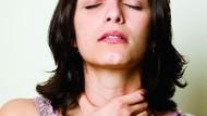 Serak dan Sakit Tenggorokan? Atasi dengan Konsumsi 10 Makanan Alami Ini (1)
