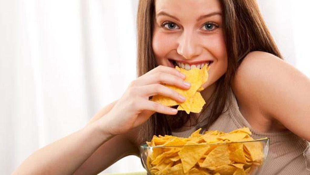 Selain Foto Makanan di Instagram, 7 Hal Ini Bisa Memicu Rasa Lapar