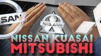 Nissan-Mitsubishi Indonesia Tidak Terganggu dengan Kasus Korupsi Ghosn
