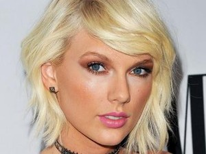 Seperti Ini Bentuk Bibir Wanita yang Sempurna Menurut Penelitian