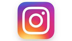Kominfo: Instagram Tutup Akun Komik Muslim Gay
