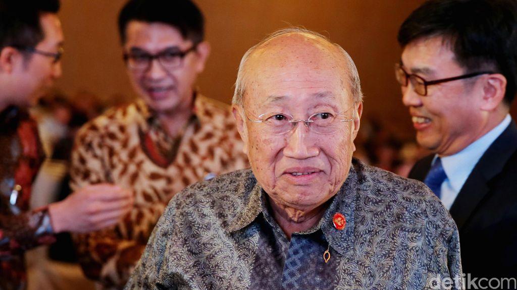 Masih Banyak Kesepakatan APEC Tidak Ditindaklanjuti