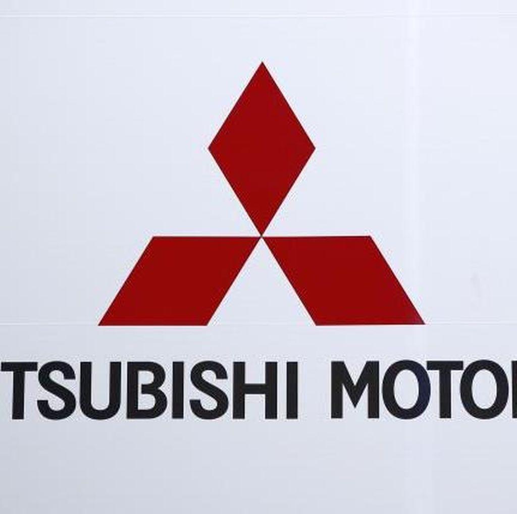 Kelebihan Pabrik Mitsubishi Thailand, Dibandingkan Pabrik Lainnya di Dunia