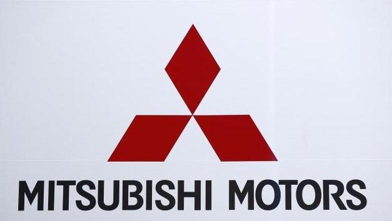 Mitsubishi Motors Foto: Reuters/Toru Hanai/
