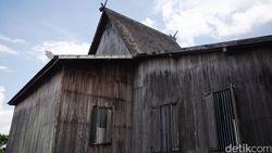 Sejarah dan Kebudayaan Khas Suku Banjar dari Kalimantan Selatan