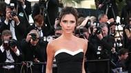 Tren Membawa Kristal Dalam Tas Seperti Victoria Beckham dan Miranda Kerr