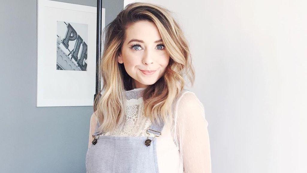 10 Wanita yang Sukses Meniti Karier Sebagai Video Blogger