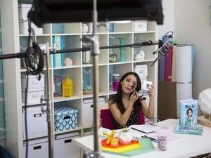 Baru Mulai Jadi Video Blogger? Jangan Sampai Berhenti karena 4 Hal Ini