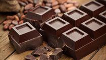 Bali Juga Punya Cokelat Lokal yang Berkualitas