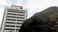 Mandalika Team Racing Indonesia Dilarang Luncurkan Tim di Kemenpora