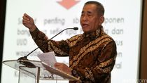 Menhan Ingatkan Australia dan Negara Lain Tak Ikut Campur Urusan Papua