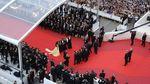 Deretan Artis di Red Carpet Money Monster Festival Film Cannes 2016