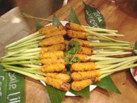 8 Makanan Khas Bali yang Tak Boleh Terlewatkan Saat Liburan ke Sana