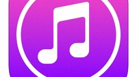 iTunes Download Versi Terbaru di Komputer, Begini Caranya
