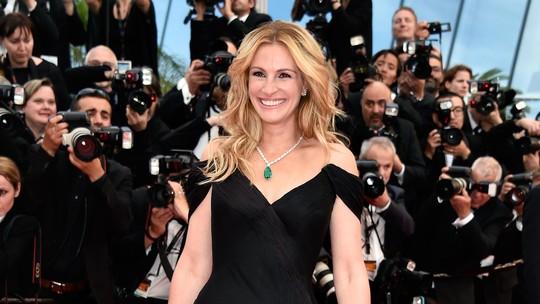 10 Aktris Hollywood Paling Mahal di 2016
